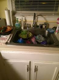 kitchen cabinet used kitchen kitchen refacing laundry room cabinets used kitchen