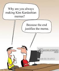 Online Memes - online meme cartoons and comics funny pictures from cartoonstock