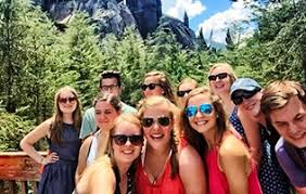 senior trips for high school graduates educational tours graduation trips