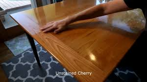 what of stain should i use on my kitchen cabinets wood staining mistakes and misconceptions wood