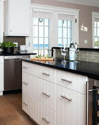 our cabinets feature plywood hardwood construction maple dovetail
