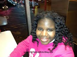 2013 top natural hair products top 10 must have natural hair products for my kid the sistah cafe