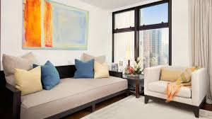 Two Bedrooms by Shama Central Hong Kong U2013 Two Bedroom Apartment