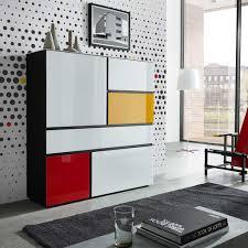 Wohnzimmer Ideen Bunt Wohnideen Landhausstil Unwirtlichen Modisch Auf Wohnzimmer Ideen