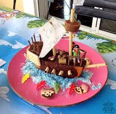 jeux cuisine gateau gâteaux rigolos un jour un jeu food and drinks