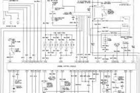 toyota hilux surf radio wiring diagram wiring diagram