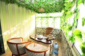 home interior design photos free download free images villa home balcony cottage indoor backyard