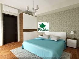 interior design in hyderabad wardrobe designs for bedroom interior designers in hyderabad