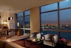trump soho condominium hotel 246 spring street apartments for
