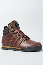 ugg boots sale jakes adidas jake blauvelt boots in brown leather shoes