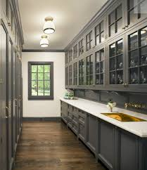 kitchen butlers pantry ideas kitchen pantry ideas simplified bee