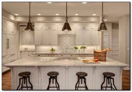 Pendant Lights For Kitchen Island Spacing Single Island Pendant Lights Home Lighting Design In Pendant
