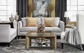 Z Gallerie Living Room Ideas Z Gallerie Living Room Ideas Stunning Home Design Ideas