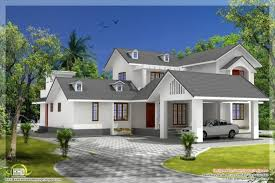 African House Plans Types Of House Plans In South Africa Amazing House Plans