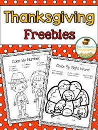 15288 best classroom freebies images on classroom