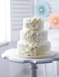 wedding cake asda marks and spencer chocolate wedding cake idea in 2017