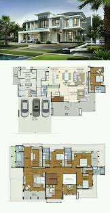 2 Bhk Home Design Plans by 14 Best House Plans Images On Pinterest House Floor Plans Big