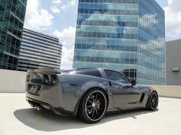 corvette modifications c6 zr1 killer highly modified z06 could be your car lsx