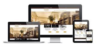 website design erstellen homepage selbst erstellen oder professionell erstellen lassen