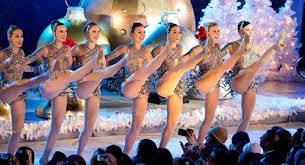 new radio city rockettes coupon and promo codes