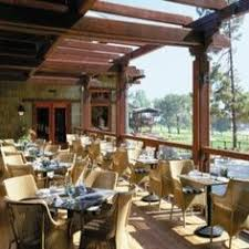 farm to table san diego 610 magnolia in louisville ky is a farm to table restaurant find a