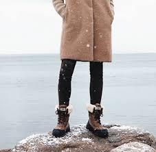 ugg adirondack boot ii s cold weather boots top boot styles for the winter town shoes yorkdaleyorkdale