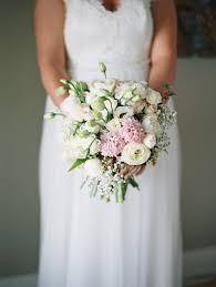 Wedding Flowers Guide Winter Wedding Flowers Guide Mondo Floral Designs