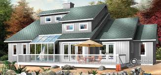 shed style fresh idea house plans with shed roof 12 style home designs from