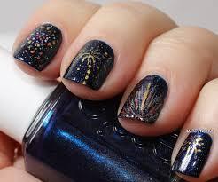black and silver toe nail designs gelish nail designs for chinese
