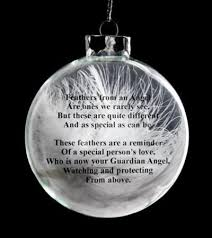 the 25 best christmas poems ideas on pinterest poems for