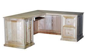 Oak Reception Desk 100 Staples Corner Desk Oak Acceptable Design How To Build