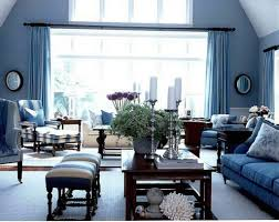 Living Room Curtains Traditional Traditional Grey Living Room High Window White Window Couch Facing