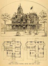 baby nursery victorian farmhouse plans victorian house plans