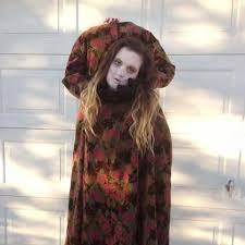 Walrus Halloween Costume 65 Costume Ideas Images Costume Ideas Alice