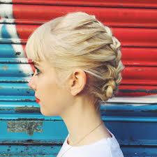 download tutorial rambut ke pesta stella s wardrobe about