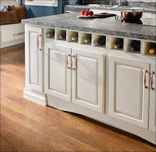 kitchen cabinet door knobs cheap handles pictures lowes u2013 glorema com