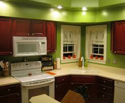 Installing Kitchen Base Cabinets Cabinet Great How To Install Modular Cabinets Horrible How To