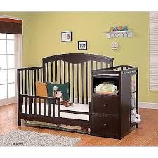 Graco Bed Rails For Convertible Cribs Toddler Bed Unique Walmart Toddler Bed Rail Bed Rail Toddler Bed