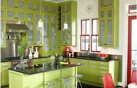 kitchen crush colorful cabinets tyson and billy architects p c