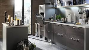 cuisine en bois gris ophrey com cuisine gris bois clair prélèvement d échantillons et