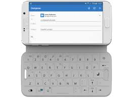 android phone with keyboard nfc keyboard covers starts with samsung android phones