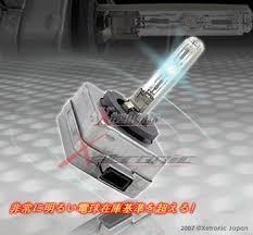 oem hid bulbs discount xenon bulbs xenon headlights replacement