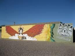 phoenix arizona u2013 journeyscope