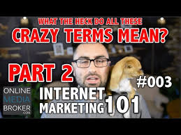 What Does Meme Mean On The Internet - internet marketing 101 what does net 7 mean how to make money