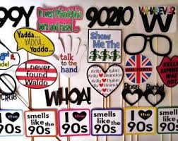 90s Theme Party Decorations 18 Best Themed Birthday Images On Pinterest 90s Theme Parties