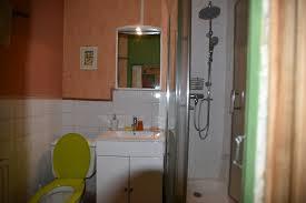 chambre d hote chez l habitant bed and breakfast la grille fleurie chambre d hôte c arthonnay