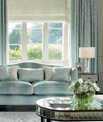 Laura Ashley Home by Home Images Laura Ashley Sverige
