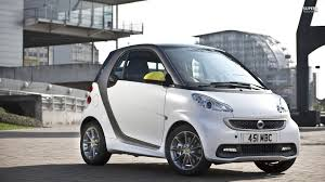 2014 smart fortwo information and photos zombiedrive