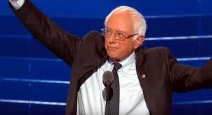 full speech bernie sanders at dnc july 25 2016 democratic