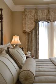 299 best cornices valances images on pinterest window coverings